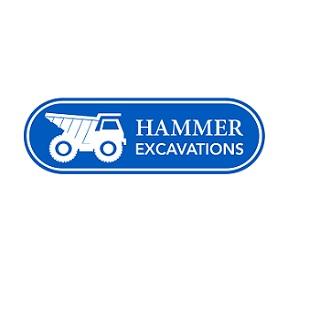 Hammer Excavations