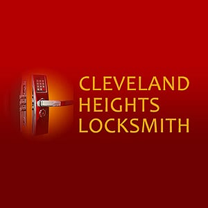 Cleveland Heights Locksmith