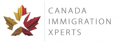 Chitra & Associates Immigration Consultants Inc.