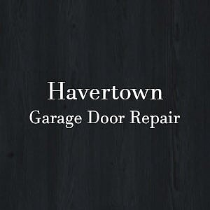 Havertown Garage Door Repair