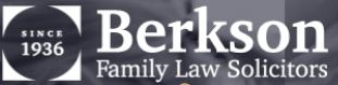 Berkson Family Law