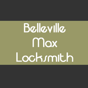 Belleville Max Locksmith