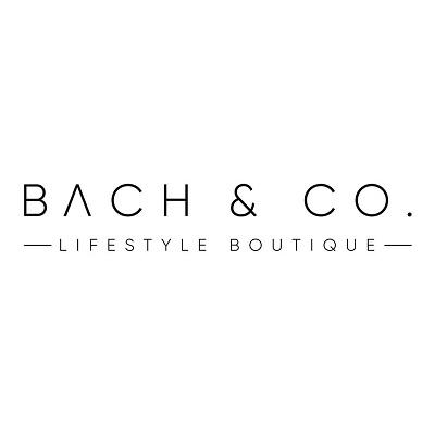 Bach & co