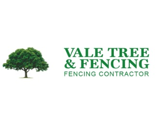 Vale Tree and Fencing