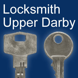 Locksmith Service Darby