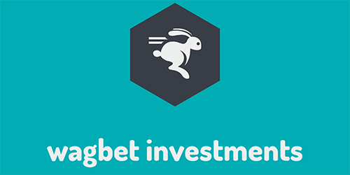 WAGBET INVESTMENTS