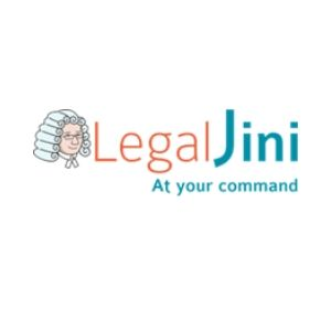 Legaljini Corporate Services Pvt. Ltd