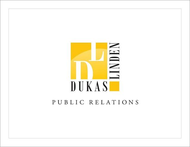 Dukas Linden Public Relations