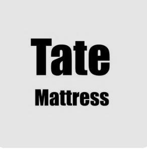 Tate Mattress