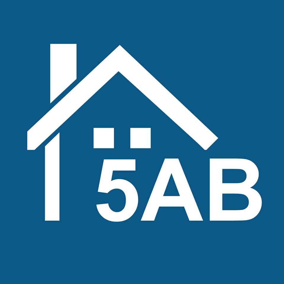 5AB Homes