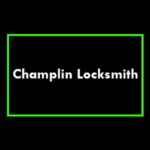 Champlin Locksmith