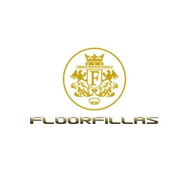 Floorfillas mobile DJ service