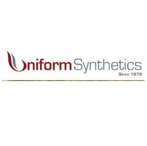 Uniform Synthetics