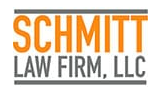 Schmitt Law Firm, LLC