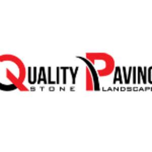 Quality Paving Stone
