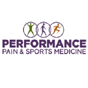 Performance Pain & Sports Medicine