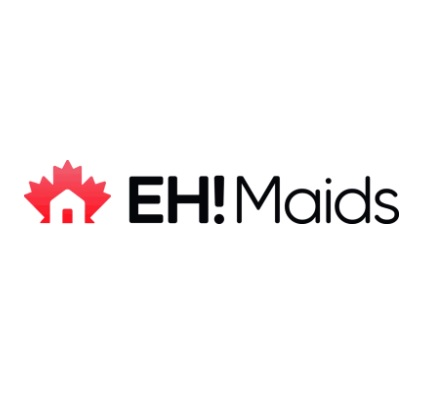 Eh! Maids House Cleaning Service Brampton
