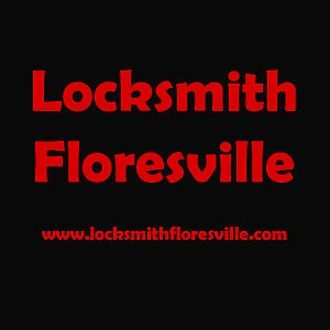 Locksmith Floresville
