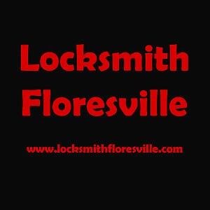 Locksmith Floresville