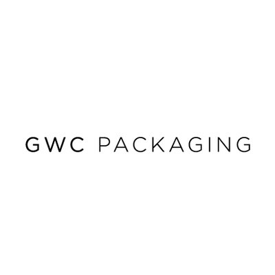GWC Packaging