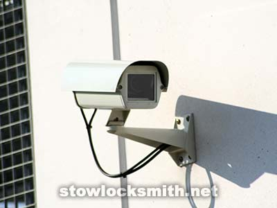Stow Locksmith Pros