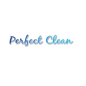 Perfect clean
