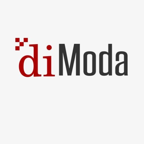 diModa - Indias No. 1 Tile Company