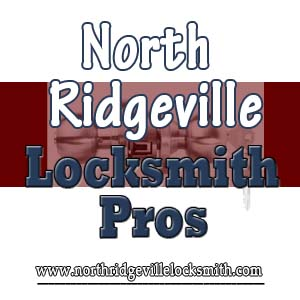 North Ridgeville Pro Locksmith