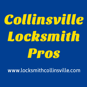 Collinsville Locksmith Pros