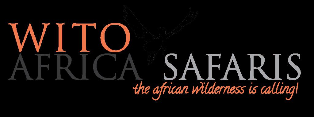 Wito Africa Safaris Ltd.