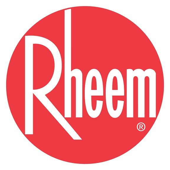 Rheem Indonesia