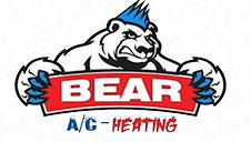 Bear A/C and Heating