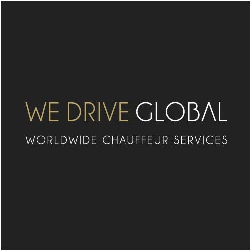 We Drive Global