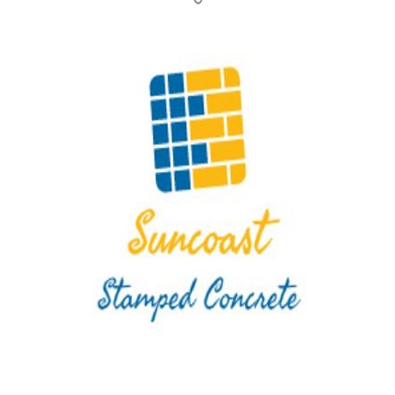 Suncoast Stamped Concrete - Ft Myers