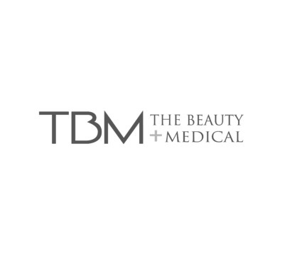 TBM The Beauty Medical 雪纖瘦活膚專家
