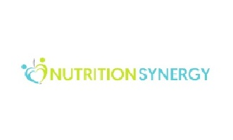 Nutrition Synergy - Registered Dietitians