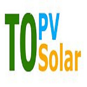 Topper Floating Solar PV Mounting Manufacturer Co., Ltd.