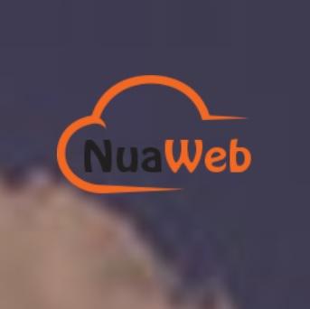 Nuaweb