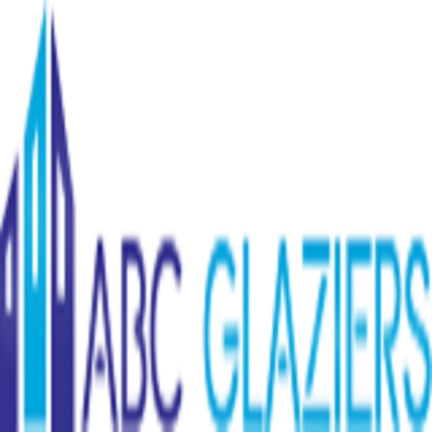 ABC Glaziers - Double Glazing Window Repairs
