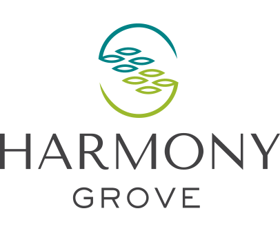 Harmony Grove Model Homes