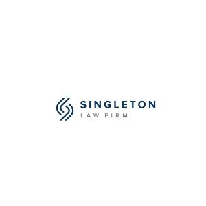 Singleton Law Firm