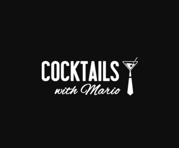 Cocktails With Mario