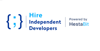 Hire Independent Developers