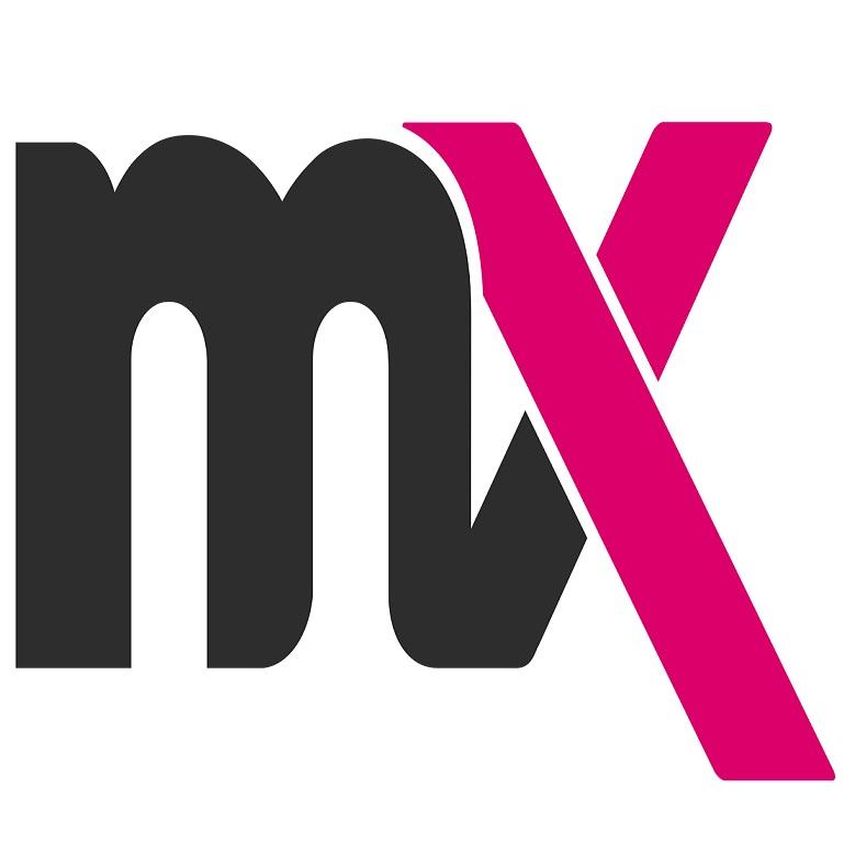 MX AUTO Mobile Mechanic