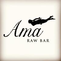 Ama Raw Bar