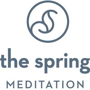 The Spring Meditation