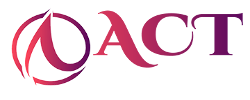 A.C.T Hair and Beauty