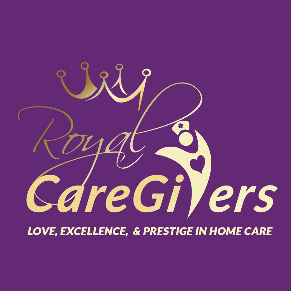 Royal Caregivers