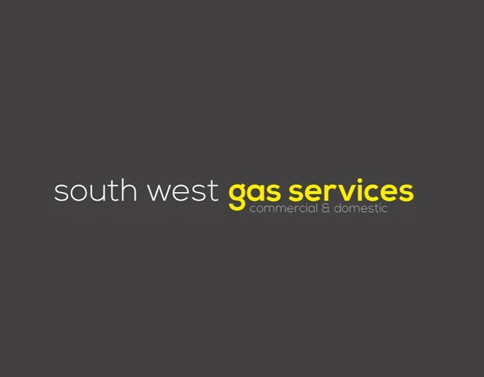 South West Gas Services