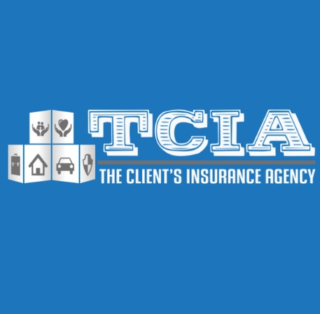 The Clients Insurance Agency